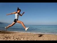 Comment bien choisir ses chaussures pour la course à pied ?